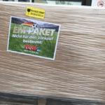 Fertig fuer den Versand - Das EM-Paket mit BuK als Logistikpartner