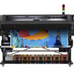 Latexdrucker