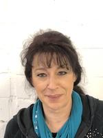 Annett Reichinger