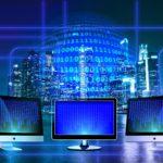Cyberattacke bei Braun-Klein-Siebdruck