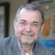 Gerhard Klein